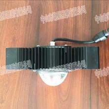 LED路灯模组隧道灯30W40W50W功能性照明