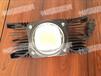 飞利浦灯珠路灯超亮户外家用LED路灯新农村路灯30W40W50W