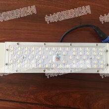投光灯投光灯模组投光灯价格厂家直销图片