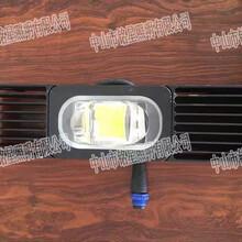 LED模组路灯30W到50W