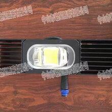 LED隧道灯价格隧道灯模组隧道灯30W40W50W图片