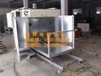 大型电烤箱,铁件烤漆烤箱,金属件喷塑烤箱,铸件喷塑烘干箱