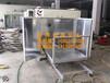 新型变压器烘箱变压器浸漆烘箱变压器固化炉轨道式变压器烘箱