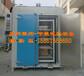 2017新型橡胶烘箱橡胶制品烘箱橡胶二次硫化烘箱硅氟橡胶二次硫化烘箱