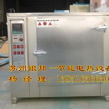 精密小型干燥箱实验室专用干燥箱工业小型干燥箱自动控温小型干燥箱