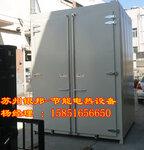 新型聚氨酯烘烤箱/聚氨酯胶辊专用烤箱/聚氨酯制品固化烤箱