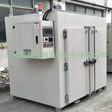 精密型LYHW-881电路板专用烘箱250℃线路板干燥箱印制板烘干箱