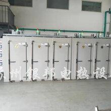彈簧螺絲去氫爐LYHW-881型號除氫烘箱電熱鼓風驅氫爐烘箱