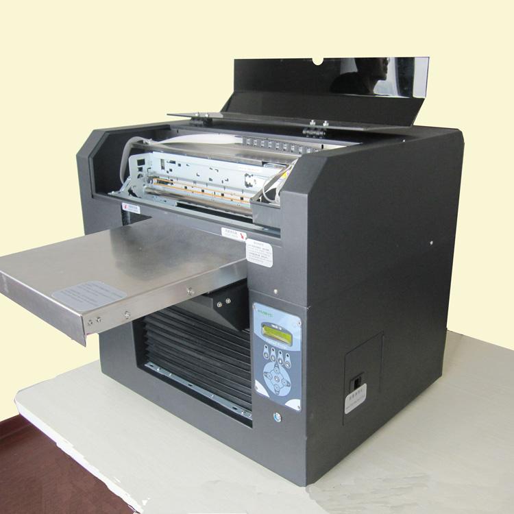 针织衫打印机儿童针织衫印花机童装环保型印花机