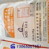 可分散胶粉提高水泥基砂浆柔韧性耐久性