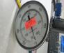 现货PEARSON电流传感器4418