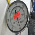 德国V.D.O仪表310-030-002C120℃