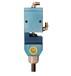 維克托德國FUNKE換熱器FP205-107-3-NH-016.0bar