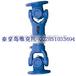 德國FUNKE熱交換器TPL00-K-14-22(506461)
