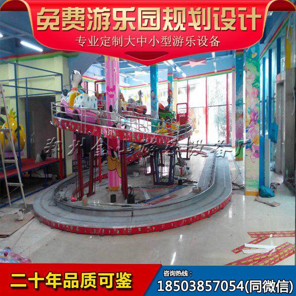 儿童室内游乐设备图片-儿童室外游乐设备报价 厂家