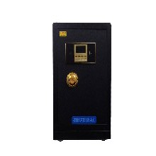 家用保险箱价格_小型保险箱_启程钢制保密柜厂家