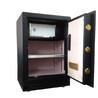 小型保險柜價格_辦公室保險柜_啟程電子保密柜廠家