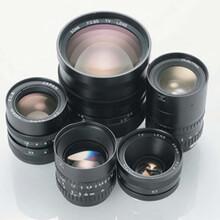 高速相机对应C接口,0.95口径镜头