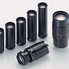 日本可变倍式,微距远心对应500万像素镜头