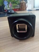 2000万像素IMC-S20MUCUSB3接口工业相机