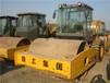 二手徐工20吨压路机-二手22吨压路机