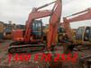 出售二手挖掘机—二手60挖掘机—免费送货