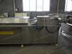 軟包裝榨菜專用巴氏殺菌機,湖州低溫巴氏殺菌機