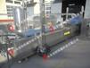 重庆春卷油炸机,渝中自动控温油炸机