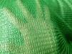 聚乙烯綠色1000目蓋土防塵網現貨