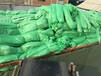 聚乙烯高密度防塵覆蓋網批發