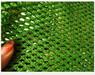 HDPE高阻燃柔性防尘网厂家定制尘网