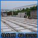 浙江污水厂V型滤池滤板,1170×1120×100mm滤板