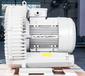 高压风机专业制造商出售LD055H43R185.5kw风机