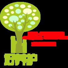 好养护(360hyh)合肥园林绿化工程施工服务