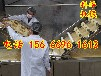 湖南大型腐竹油皮机生产厂家,大型腐竹油皮机多少钱,腐竹油皮机怎么卖,腐竹机械视频及图片