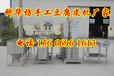湖北十堰仿手工豆腐皮机械视频 仿手工豆腐皮机多少钱一台 仿手工豆腐皮机器厂家直销