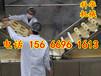江西腐竹机设备多少钱一台,生产豆油皮机器,豆油皮机器生产设备厂家