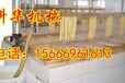 江西手工豆油皮机设备,半自动腐竹油皮机,生产豆腐衣的设备