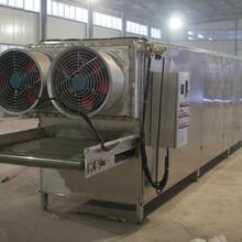 新疆和田大枣烘干机,弘发专业制造,不锈钢烘干机商用