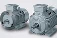 西门子三相异步电动机德国西门子原装进口西门子电机配件大量现货
