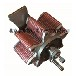 北京永邦盛达厂家供应pu润滑齿轮