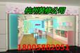 杭州美容院專業裝飾公司,美容院裝飾空間構造