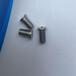 种焊钉304不锈钢储能机械机柜一点焊接螺丝M8/50常州五金现货包邮