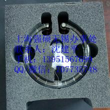 艾思荔太阳能光伏组件氙灯老化测试仪专用氙灯