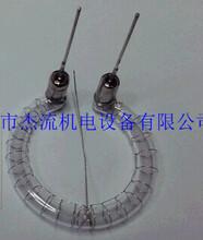 武汉高博组件测试仪GSMT-H-B40用氙灯图片