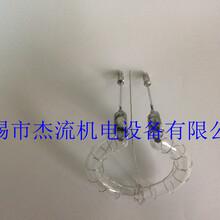 武汉高博组件测试仪GSMT-H-B40专用原装进口大功率脉冲氙灯