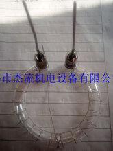 启澜激光氙灯,启澜激光氙气灯,启澜激光测试仪氙灯H2914图片