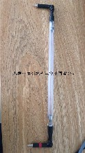 众森XJCM-10A氙灯SS3000