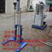 东莞生产XD075型?#33694;?#20998;散机液压分散机价格实惠