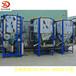 广东广州深圳搅拌机公司/立式搅拌机图片/搅拌机结构/功用